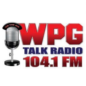 wpgg-1041