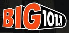 ciqb-big