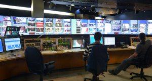 Radio-Canada TV MCR