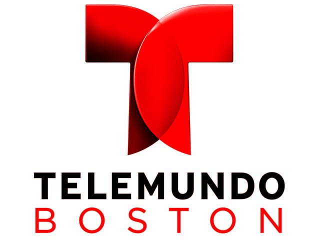 NERW 11/7/2016: NBC Boston – The Mystery Deepens | Fybush com