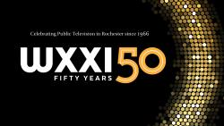 wxxi-50th