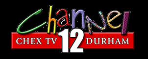 chex-tv-2