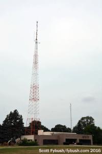 WHFB 1060