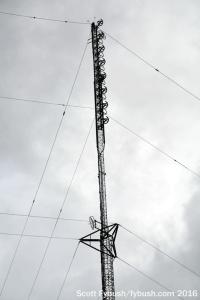 WLDR antenna