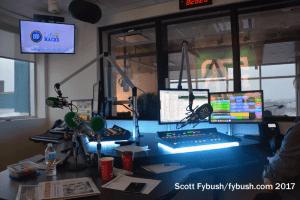 570News studio