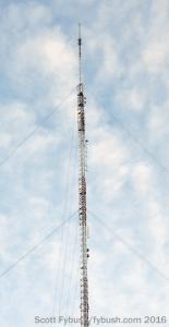 FM128