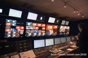 WBZ-TV/WSBK master control