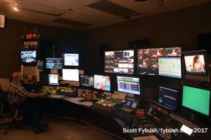 KMTV master control