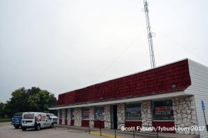 Eagle Radio North Platte