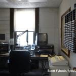 WRIV newsroom