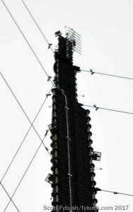 101.5/107.1 antenna