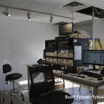 Quinte newsroom