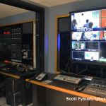 Former master control
