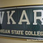 WKAR banner