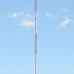 WKAR-TV/FM