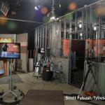 WSYM studio