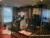WQUN air studio