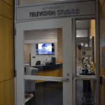 Welcome to CUNY TV