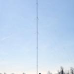 WYLF tower