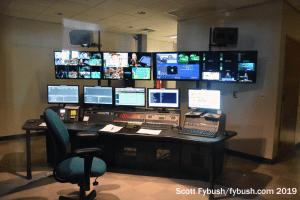 WGCU-TV MCR