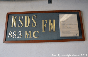 KSDS license