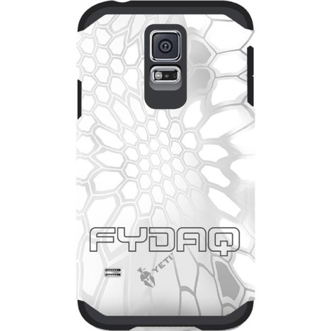 Galaxy-S5-Case-yeti