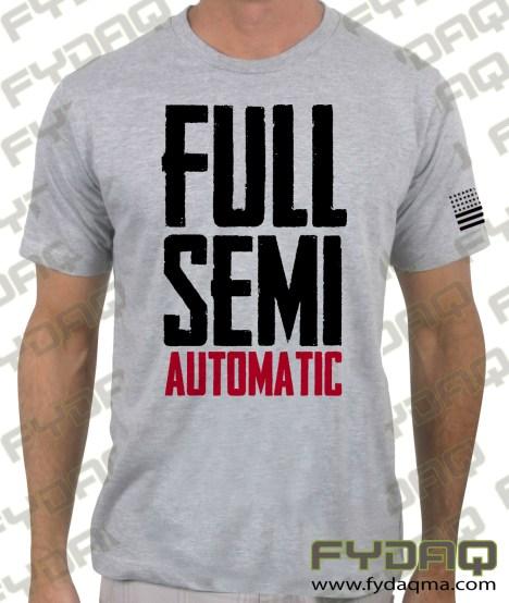 full-semi-automatic-heather-grey-tshirt-fydaq