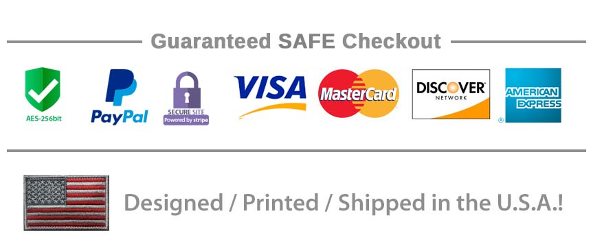 fydaq-secure-checkout-usa-made