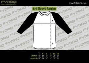 raglan-34-sleeve-size-chart-fydaq