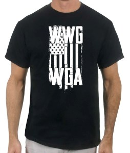 WWG1WGA-black-tshirt-home