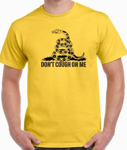 dont-cough-on-me-yellow-tshirt-fydaq-home