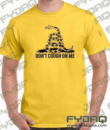 dont-cough-on-me-yellow-tshirt-fydaq