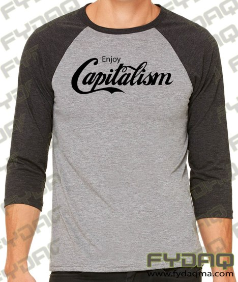 capitalism-raglan-dark-charcoal-fydaq