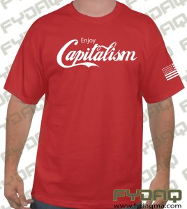 capitalism-red-tshirt-FYDAQ