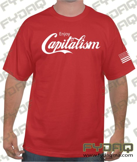 capitalism-red-tshirt-FYDAQ