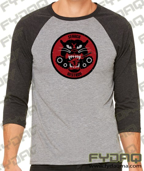 Hellcat-US-Tank-Destroyer-Battalion-raglan-dark-charcoal-fydaq