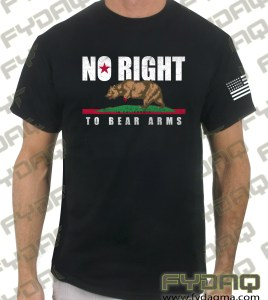 no-right-to-bear-arms-black-tshirt-fydaq