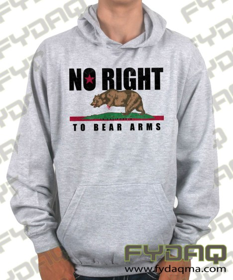 no-right-to-bear-arms-heather-grey-hoodie-fydaq