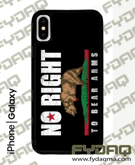 no-right-to-bear-arms-iPhone-X-fydaq