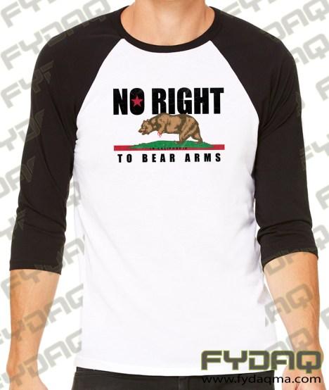 no-right-to-bear-arms-raglan-black-white-fydaq