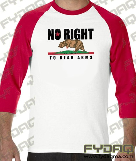 no-right-to-bear-arms-raglan-white-red-fydaq