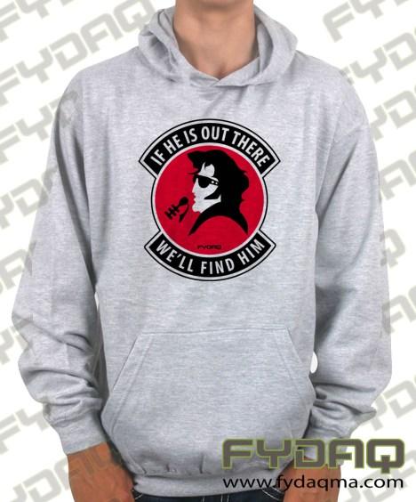 elvis-military-patch-heather-grey-hoodie-fydaq
