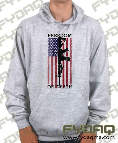 freedom-or-death-heather-grey-hoodie-fydaq