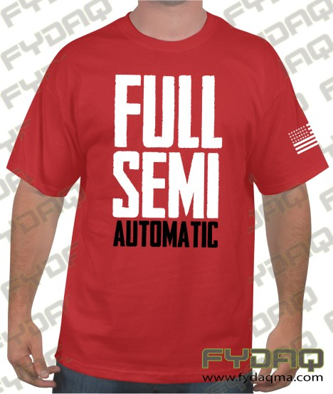 full-semi-automatic-red-Tee