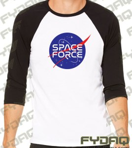 space-force-nasa-raglan-black-white-fydaq