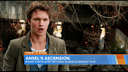 Ansel_Elgort_Today_Show_Clip00001.png
