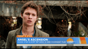 Ansel_Elgort_Today_Show_Clip00006.png