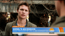 Ansel_Elgort_Today_Show_Clip00012.png