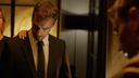 BOSS_THE_SCENT_-_Official_Video_with_Theo_James_-_HUGO__036.png