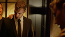 BOSS_THE_SCENT_-_Official_Video_with_Theo_James_-_HUGO__037.png